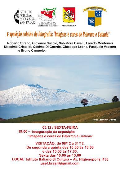 mostra_italia_003
