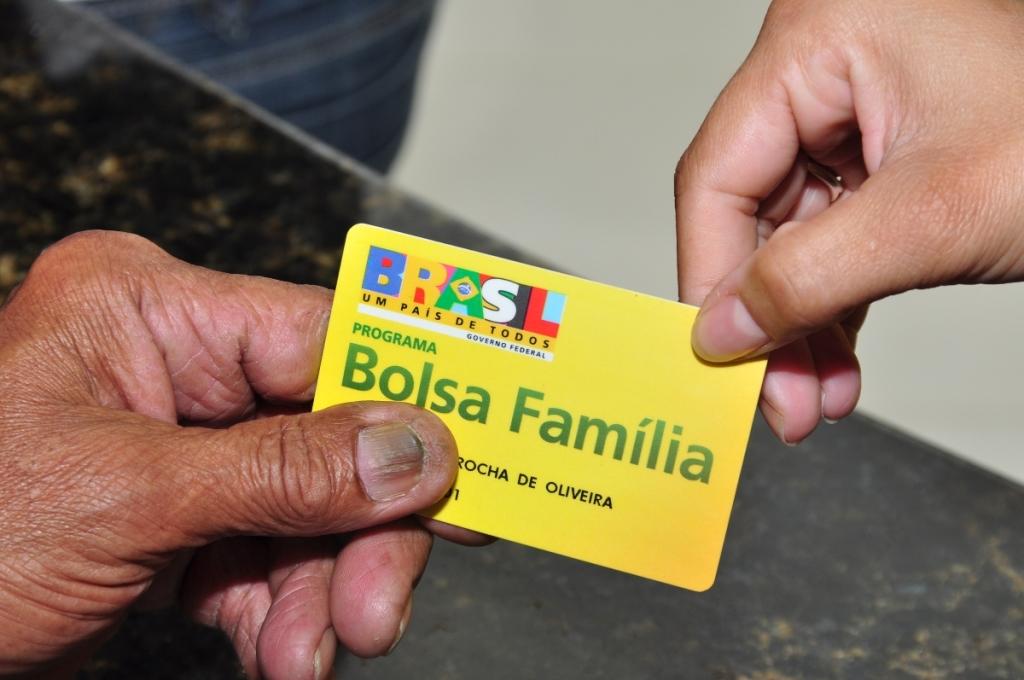 Bolsa_Familia_001