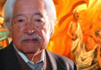 EXPOSIÇÃO PLÁSTICA: A PAISAGEM MEXICANA – ATÉ 25/01/2015