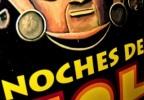 NOCHES DE SOL: EDIÇÃO ESPECIAL DOURADA – 20/12/2014