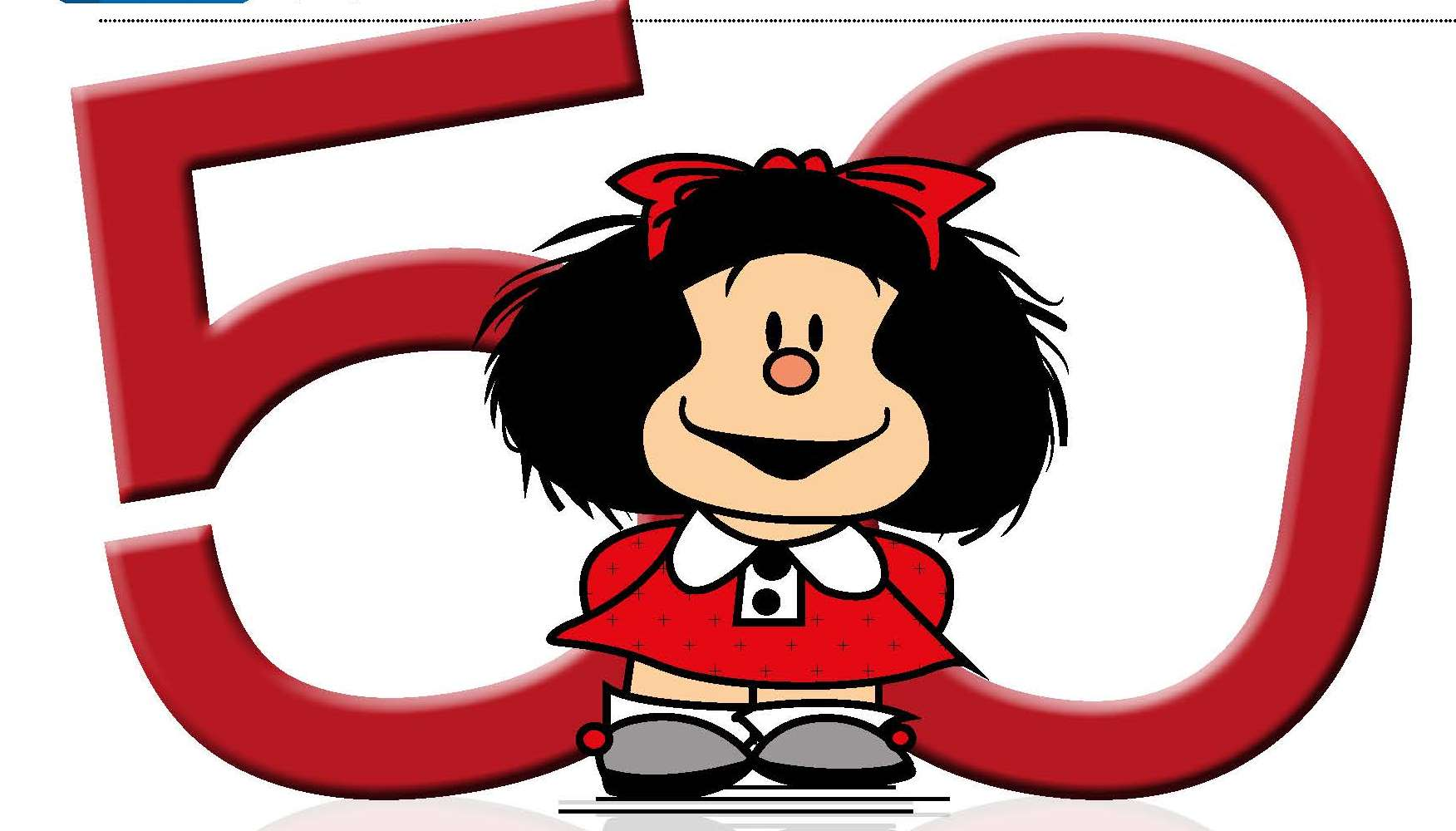 Mafalda_50anos001