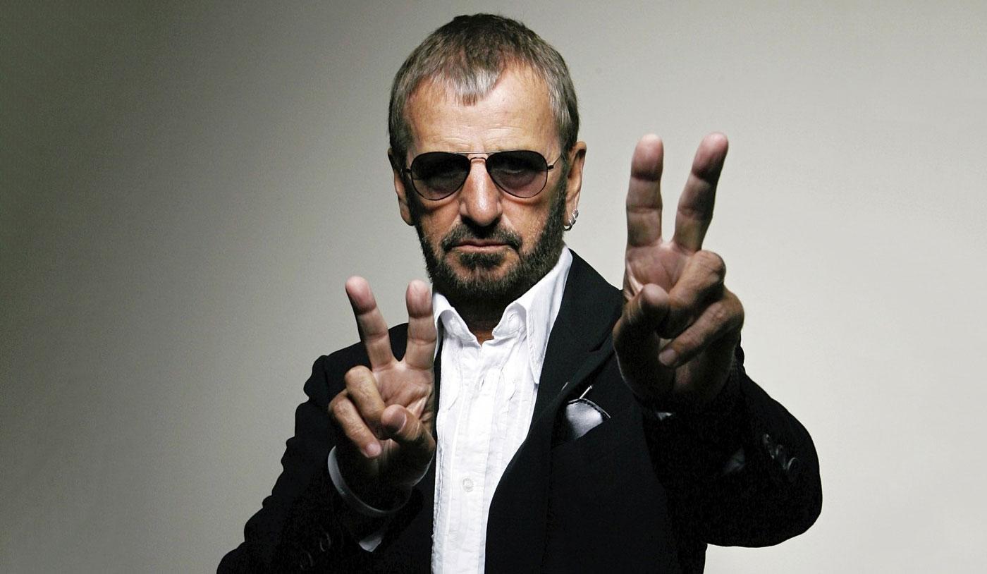 Ringo001