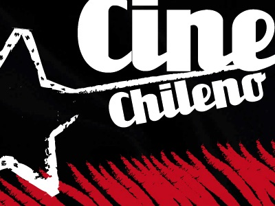 CINE CHILENO NO MEMORIAL DA AMÉRICA LATINA: 24 E 25/04/2015