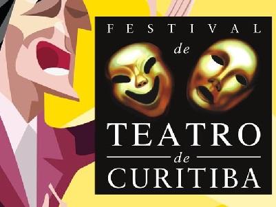 ESTRANGEIROS NO 24º FESTIVAL DE TEATRO DE CURITIBA: ATÉ 05/04/2015