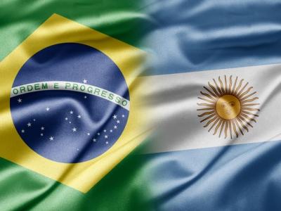 """EXPOSIÇÃO: """"OLHARES URBANOS SÃO PAULO-BUENOS AIRES"""" – ATÉ 31/03/2015"""