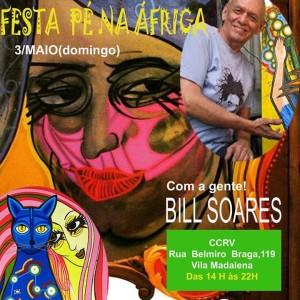 Festa_Africana_001