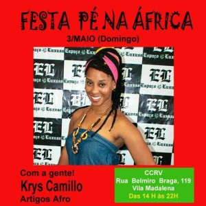 Festa_Africana_004