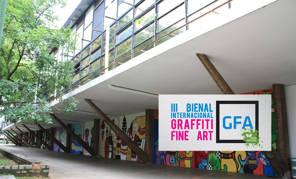 Grafiti_003