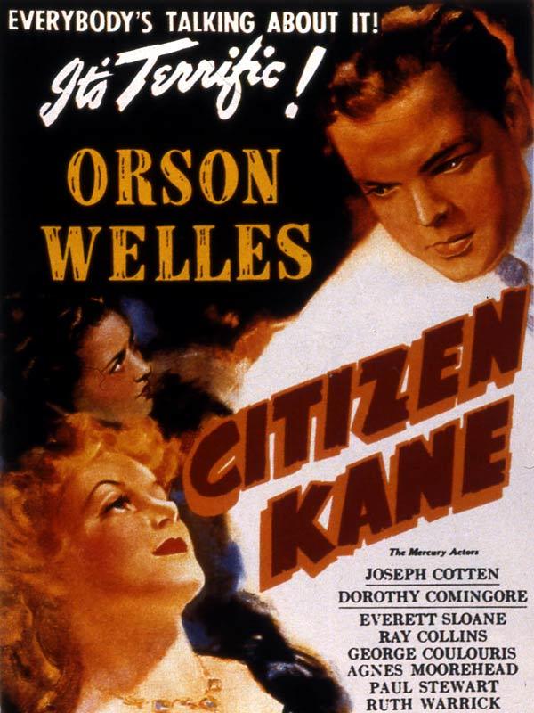 Orson_Welles_001