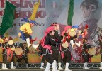 18º FESTIVAL DO JAPÃO NO BRASIL: 24 à 26/07/2015