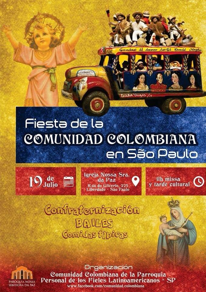 colombia_001