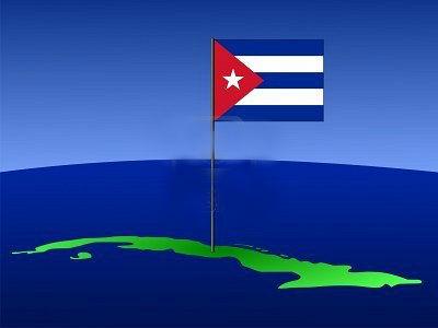 JUSTIÇA AUTORIZA CASAMENTO DE CUBANO PESE A PROIBIÇÃO