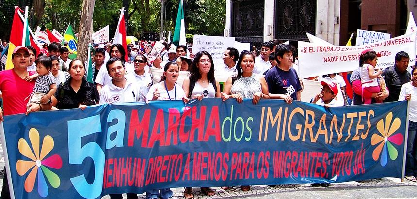 migrações_001