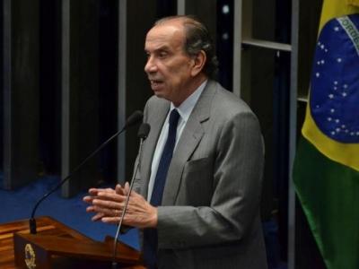 COMISSÃO DO SENADO APROVA NOVA LEI DE MIGRAÇÕES