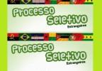 UNIVERSIDADE SELECIONA ESTRANGEIROS PARA CURSOS DE GRADUAÇÃO: ATÉ 11/09/2015