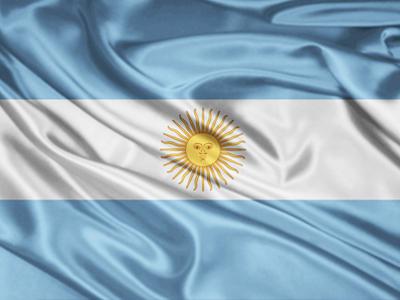 EXPOSIÇÃO DA ARTISTA ARGENTINA ILIANA REGUEIRO: ATÉ 01/10/2015
