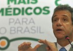 ATÉ 2026, O BRASIL CONTINUARÁ CONTRATANDO MÉDICOS ESTRANGEIROS
