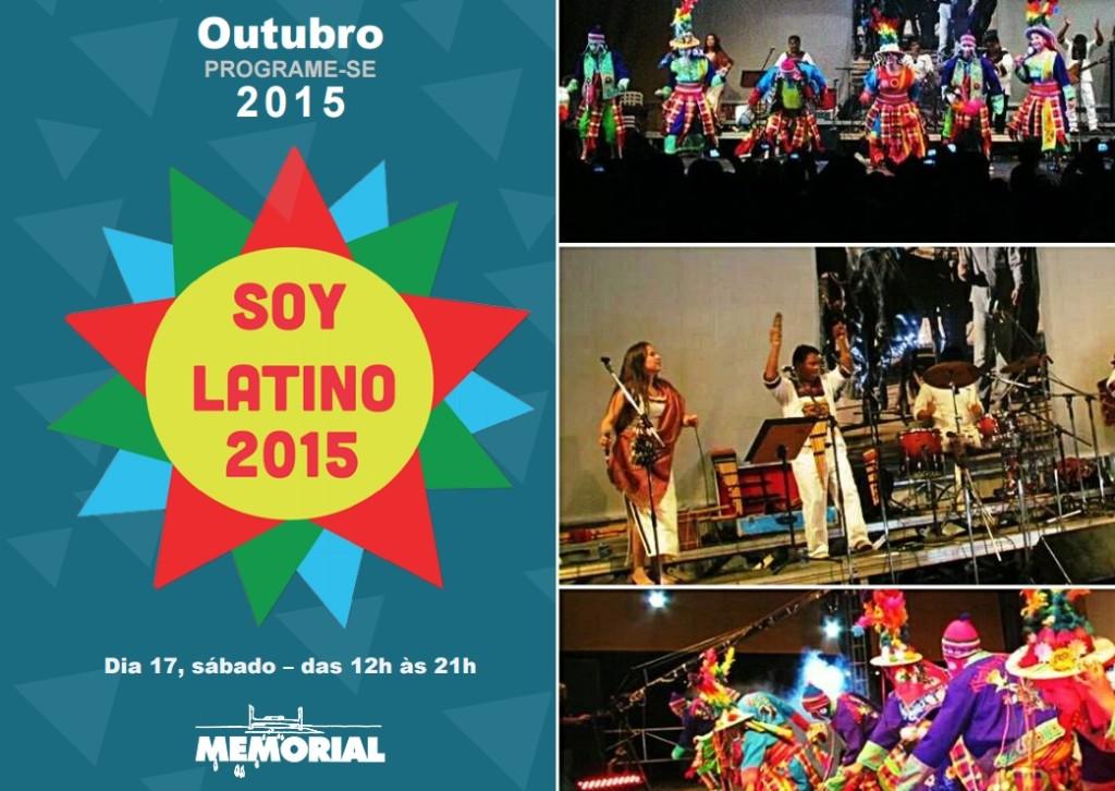 SOY-LATINO-2015_001