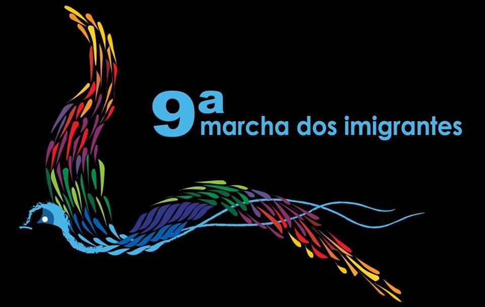 marcha_001