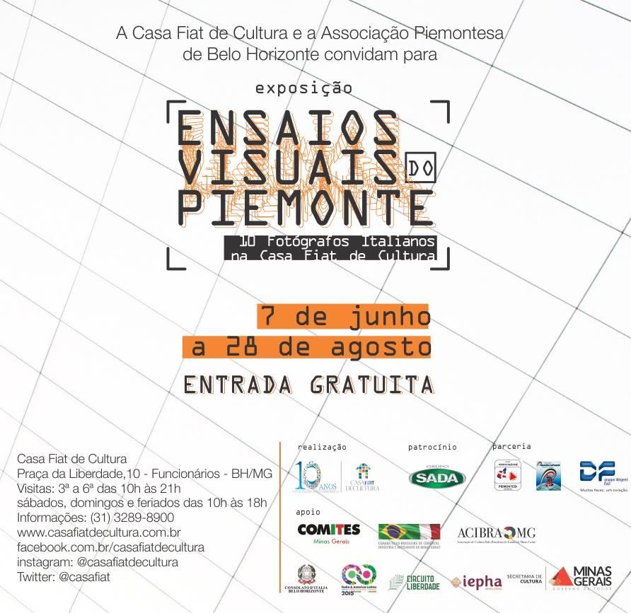 ENSAIOS_001_A