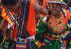 FEIRA PRAÇA KANTUTA: O CORAÇÃO DOS BOLIVIANOS EM SP