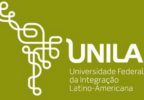 PARA 2017, UNIVERSIDADE ABRE VAGAS PARA ESTRANGEIROS
