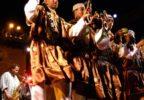 FESTIVAL ÁRABE DE CULINÁRIA E ARTE NAS RUAS DO BRÁS: ATÉ 02/12/2016