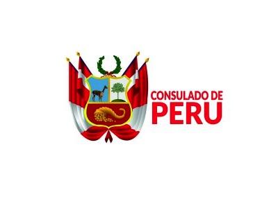 CONSULADO PERUANO DA ASESORÍA JURÍDICA Y ACCESO A EVENTOS A SUS CIUDADANOS