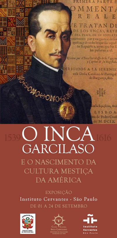 inca_garcilaso