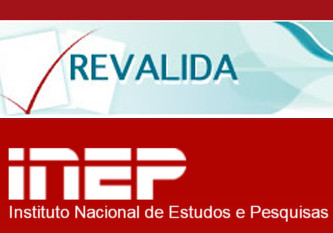 revalida_001