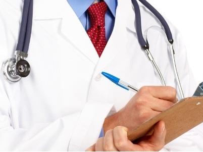 6.521 CANDIDATOS PARA REVALIDAR DIPLOMAS MÉDICOS ESTRANGEIROS