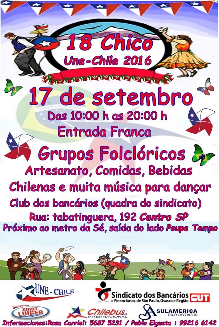 une_chile