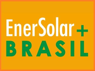 FEIRA INTERNACIONAL DE ENERGIA SOLAR EM SÃO PAULO: 23 À 25/05/2017