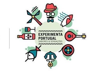 EXPERIMENTA PORTUGAL '17 – ARTE E CULTURA: ATÉ 28/06/2017