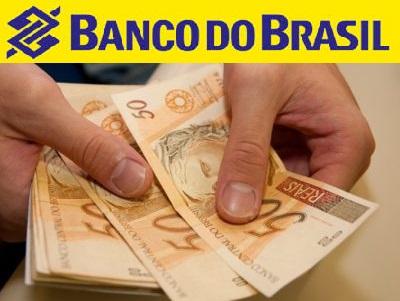 BANCO DO BRASIL DARÁ EMPRÉSTIMOS PARA REFUGIADOS