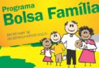 """REFUGIADOS NO BRASIL RECEBEM """"BOLSA FAMÍLIA"""""""
